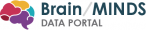 logo_brainminds_dataportal